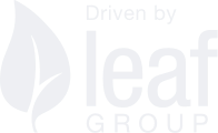 Leaf Group LTD.